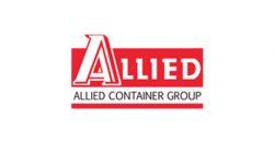 allied-container-group
