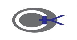 logo-ck-shipping