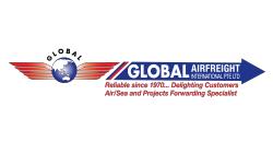logos_global